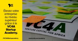 VC4 Startup Academy - fr.jpg