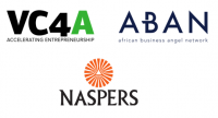 Venture Capital for Africa (VC4A)