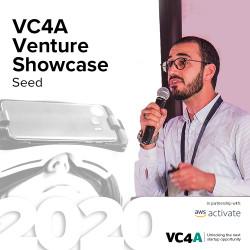 VC4A 2020 Venture Showcase Seed Social.jpg
