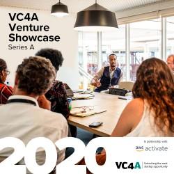 VC4A 2020 Showcase Series A - Social.jpg